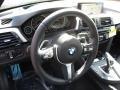 Black Sapphire Metallic - 3 Series 340i xDrive Sedan Photo No. 15