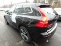 Onyx Black Metallic - XC60 T5 AWD Momentum Photo No. 4