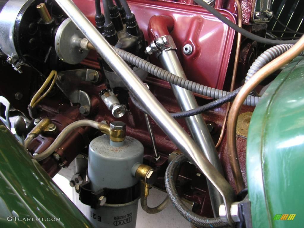 Exterior additionally Gauges likewise Engine 73756496 additionally Engine 12551177 likewise Engine Cooling. on automotive engine