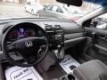 2011 Taffeta White Honda CR-V SE 4WD  photo #19
