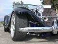 Black/Silver - 500K Special Roadster Marlene Reproduction Photo No. 30