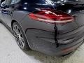 Black - Panamera GTS Photo No. 7