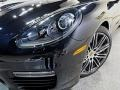 Black - Panamera GTS Photo No. 14