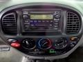 2000 Black Toyota Tundra SR5 Extended Cab 4x4  photo #23