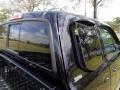 2000 Black Toyota Tundra SR5 Extended Cab 4x4  photo #29