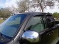 2000 Black Toyota Tundra SR5 Extended Cab 4x4  photo #48