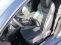 2013 Black Noir Pearl Hyundai Genesis Coupe 3.8 Track  photo #19