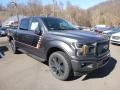 Magnetic 2018 Ford F150 Gallery