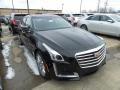 Black Raven 2018 Cadillac CTS Premium Luxury AWD