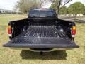 2000 Black Toyota Tundra SR5 Extended Cab 4x4  photo #44