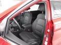 Hyper Red - Sportage LX AWD Photo No. 14