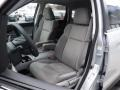 2014 Alabaster Silver Metallic Honda CR-V EX AWD  photo #14