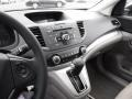 2014 Alabaster Silver Metallic Honda CR-V EX AWD  photo #17
