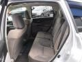 2014 Alabaster Silver Metallic Honda CR-V EX AWD  photo #24