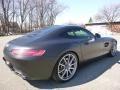 designo Magno Selenite Grey - AMG GT S Coupe Photo No. 5