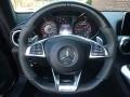 designo Magno Selenite Grey - AMG GT S Coupe Photo No. 19