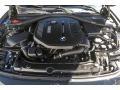 Black Sapphire Metallic - 3 Series 340i Sedan Photo No. 8