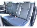 2016 Silver Sky Metallic Toyota Tundra Limited CrewMax 4x4  photo #23