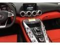 designo Selenite Grey Magno (Matte) - AMG GT C Roadster Photo No. 5
