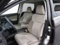 2014 Urban Titanium Metallic Honda CR-V EX AWD  photo #12