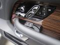 2018 Aruba Metallic Land Rover Range Rover HSE  photo #22