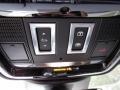 2018 Aruba Metallic Land Rover Range Rover HSE  photo #40