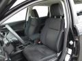 2015 Crystal Black Pearl Honda CR-V LX AWD  photo #11