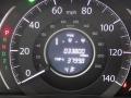 2014 Urban Titanium Metallic Honda CR-V EX AWD  photo #24