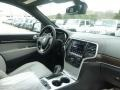 Sangria Metallic - Grand Cherokee Limited 4x4 Sterling Edition Photo No. 11
