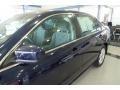 Royal Blue Pearl - Accord SE Sedan Photo No. 8