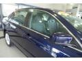 Royal Blue Pearl - Accord SE Sedan Photo No. 11