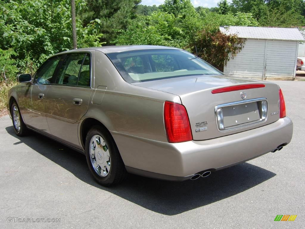 2004 cashmere cadillac deville sedan 12635034 gtcarlot. Cars Review. Best American Auto & Cars Review