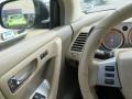 2007 Sunset Red Pearl Metallic Nissan Murano SL AWD  photo #18