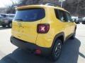 Solar Yellow - Renegade Sport 4x4 Photo No. 5