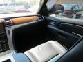 Black Raven - Escalade ESV Platinum AWD Photo No. 14