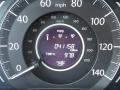 2014 Mountain Air Metallic Honda CR-V EX-L AWD  photo #20