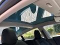 Sunroof of 2018 Model 3 Long Range
