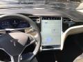 Blue Metallic - Model S  Photo No. 5