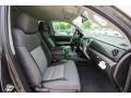 2016 Magnetic Gray Metallic Toyota Tundra SR5 CrewMax  photo #23