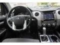 2016 Magnetic Gray Metallic Toyota Tundra SR5 CrewMax  photo #24