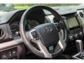 2016 Magnetic Gray Metallic Toyota Tundra SR5 CrewMax  photo #29
