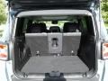 2018 Renegade Limited 4x4 Trunk