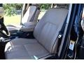 2006 Java Black Pearl Land Rover Range Rover HSE  photo #28