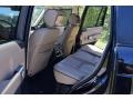 2006 Java Black Pearl Land Rover Range Rover HSE  photo #31