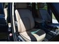 2006 Java Black Pearl Land Rover Range Rover HSE  photo #42