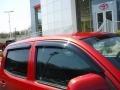 Barcelona Red Metallic - Tacoma V6 TRD Sport Double Cab 4x4 Photo No. 7