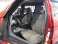 Barcelona Red Metallic - Tacoma V6 TRD Sport Double Cab 4x4 Photo No. 15