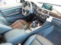 Mineral Grey Metallic - 3 Series 340i xDrive Sedan Photo No. 6