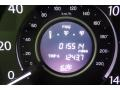 2015 Copper Sunset Pearl Honda CR-V LX AWD  photo #32