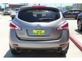 2012 Platinum Graphite Nissan Murano S  photo #7